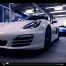 Porsche Certified Shop Corporate Video
