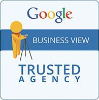 apply-agency-badge