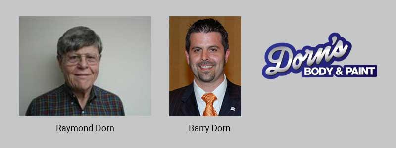 Barry-Dorn-Raymond-Dorn-Richmond-Web
