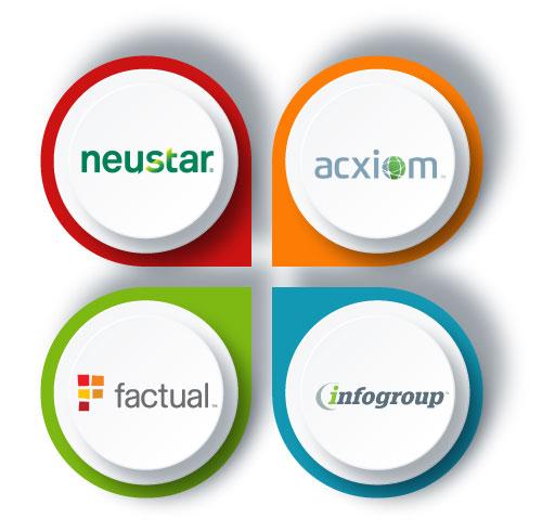 4-data-aggregators-at-ap-media