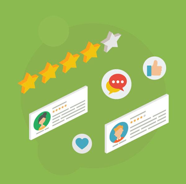 filtering-reviews-ap-media