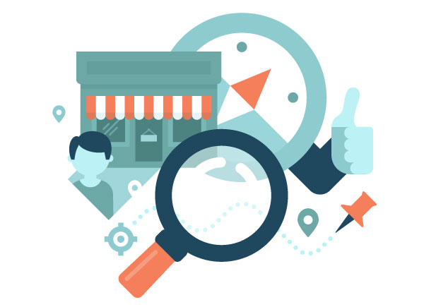 local-seo-helping-customers-find-you