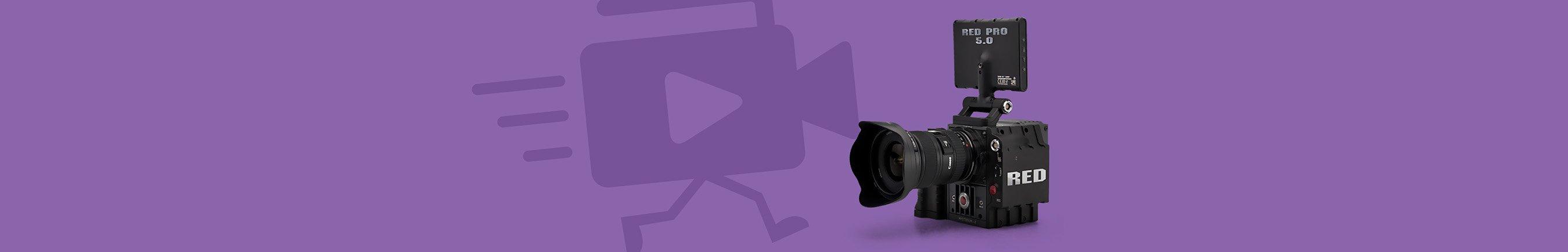 AP-Media-Video-Production-Slide