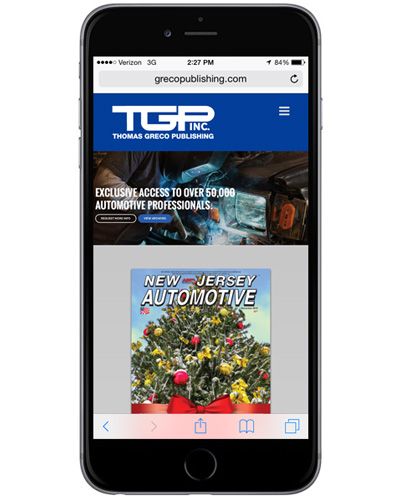 Website-Redesign-Case-Study-Thomas-Greco-Publishing-Old-Home-Page-Mobile