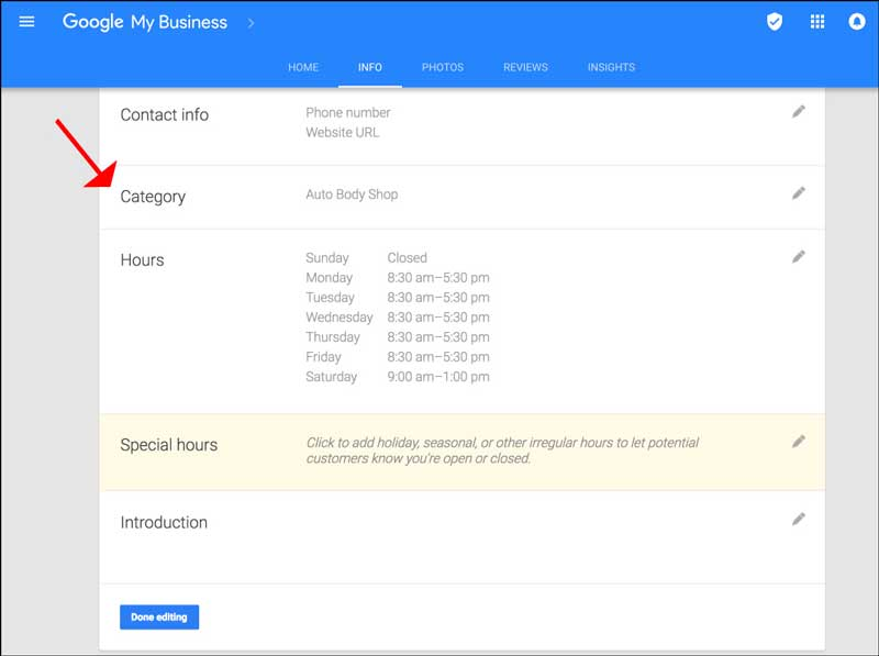 Categories-in-Google-My-Business-(2)