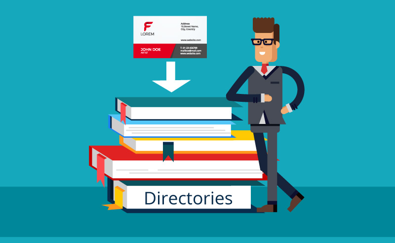 Get-Your-Listing-In-Every-Directory