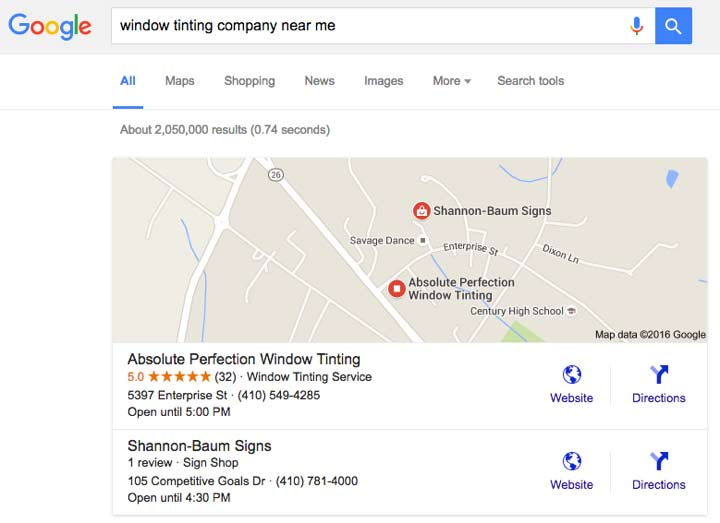 Google-My-Business-Consistency-and-Local-SEO-Window-Tinting-Companies-Near-Me