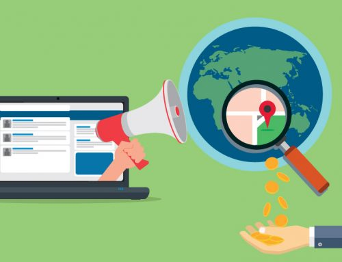 Increase Revenue with Google My Business Listing Consistency
