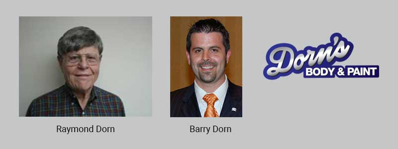 Barry-Dorn-Raymond-Dorn-Richmond-Web