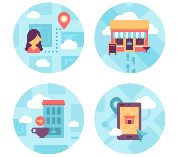 how-local-seo-helps