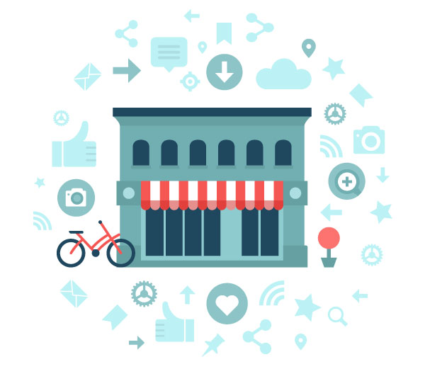 local-seo-how-to-increase-your-local-market
