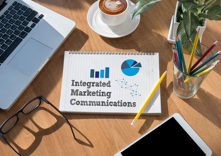 How-Integrated-Marketing-Takes-Businesses-from-a-$500k-to-a-$10mil-operation.